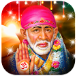 Sai Baba Li.. file APK for Gaming PC/PS3/PS4 Smart TV