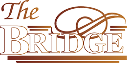 The Bridge Apartments Homepage