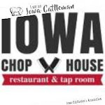 Iowa Chop House