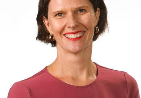 Bass Coast Shire Council CEO, Ali Wastie
