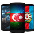Azerbaijan Wallpapers icon