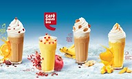 Cafe Coffee Day photo 5