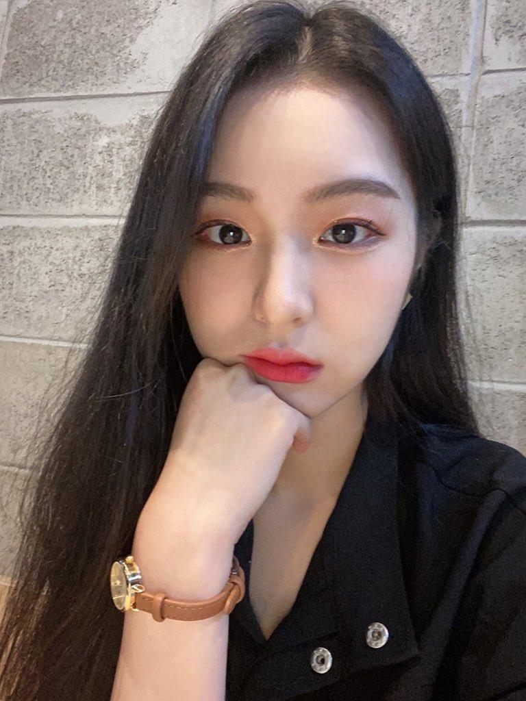 jooeun_3