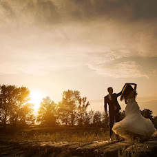 Wedding photographer Alex Florin (AlexFlorin12). Photo of 04.09.2017