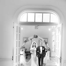 Wedding photographer Balsaoiu Lucian (lucianbalasoiu). Photo of 16.09.2014