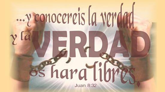 Bellas Frases de Jesucristo - náhled