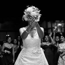Wedding photographer Roberto Amorós (amoros). Photo of 29.09.2014