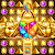 Pharaoh Cursed Treasure file APK for Gaming PC/PS3/PS4 Smart TV