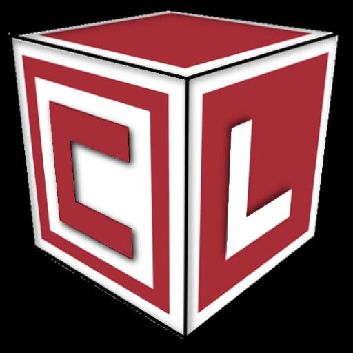 launcher premium download