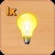Lux Meter (Light Meter) apk