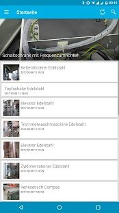 SCHNELLER- screenshot thumbnail