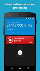 Hiya - Caller ID & Block 7.1.0-2483 APK Download