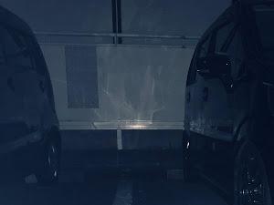 ワゴンR MH55S fz HYBRIDのカスタム事例画像 りょーちゃらさんの2018年11月12日12:36の投稿