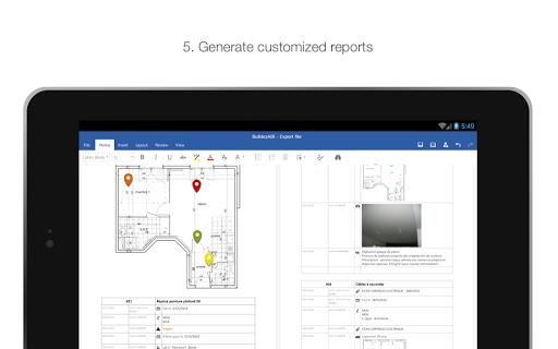 BulldozAIR - Task Management 3.7.7 screenshots 15