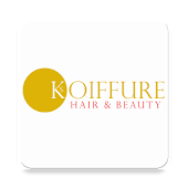 K's Koiffure Hair and Beauty