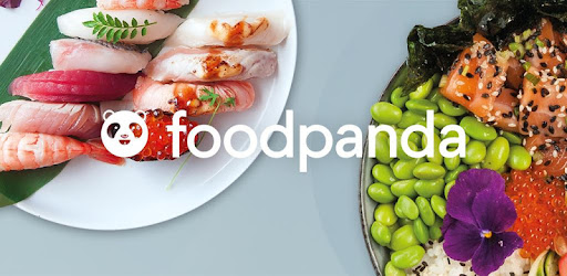 foodpanda - Local Food Delivery - Apps on Google Play