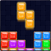 Block Puzzle - Brick Game icon