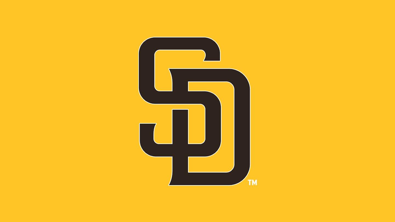 Watch San Diego Padres live