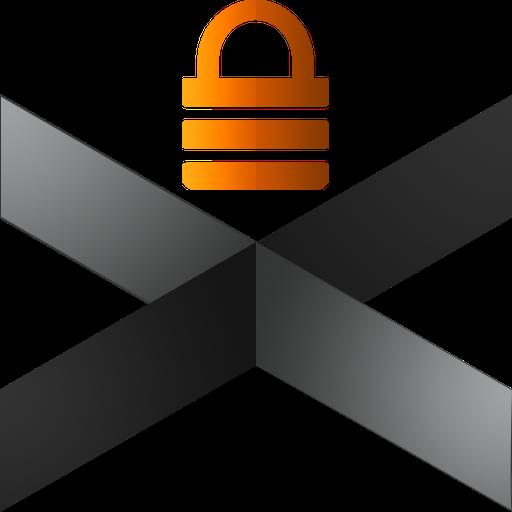Crypto XRT Bitcoin Widget