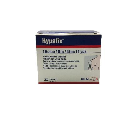 adhesivo hypafix 10cm x 10mts