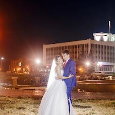 Wedding photographer Stanislav Kim (StasonTSK). Photo of 14.07.2015