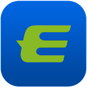 Download Epay Wallet APK