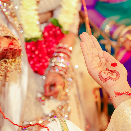 Fotógrafo de bodas Jiten Sumaria (sumaria). Foto del 25.01.2014
