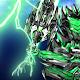 Kesatria Nobit vs Robot Alien Adventure Download on Windows