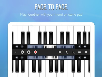 [Download Perfect Piano for PC] Screenshot 15