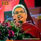 Download Gotabaya Rajapaksa - Sri Lanka Election 2020 For PC Windows and Mac