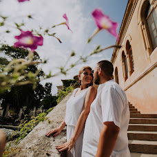 Wedding photographer Viktoriya Avdeeva (Vika85). Photo of 14.11.2018