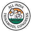 AITC. icon