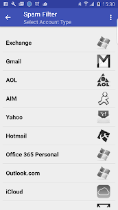 Email Spam Blocker Apk  Download For Android 1