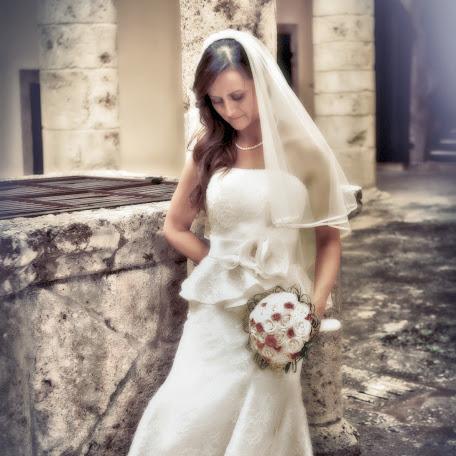 Wedding photographer Fabio Catarinacci (fabiocatarinacc). Photo of 05.03.2017