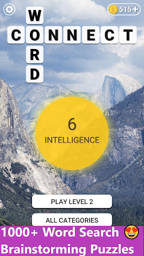 Word Picture - IQ Word Brain Games Free for Adults filehippodl screenshot 3