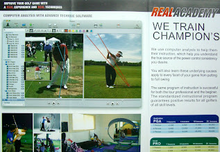 Photo: http://realgolf.in.th/