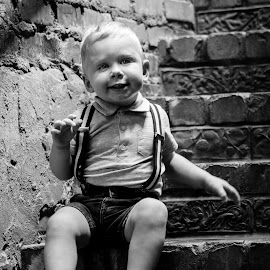 (13) 2016-07-25 by Richelle Wyatt - Babies & Children Toddlers ( richelle@richelleleighphotography.com, july 2016, 2016, 2016-07-25 )