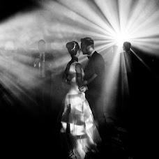 Wedding photographer Franco Milani (milani). Photo of 11.11.2016
