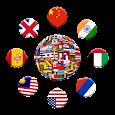 Translator, Voice Translator: Language Translator