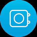 VMware Content Locker icon