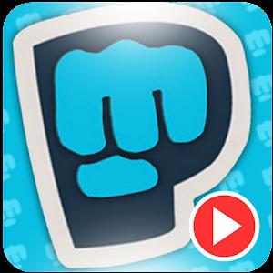 App PewDiePie Videos APK for smart watch   Download