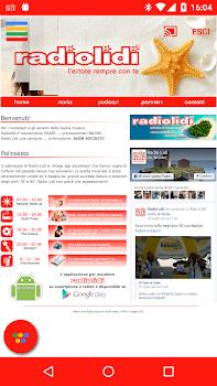 radiolidi