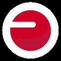 Polar Electro - Logo
