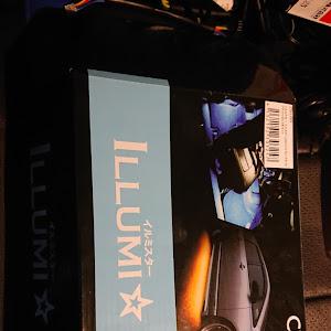 C-HR ZYX10 ハイブリッドG LEDエディションのカスタム事例画像 ノヤマ(NGF)さんの2020年04月19日00:38の投稿