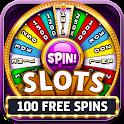 House of Fun: Free Casino Slots &  Casino Games icon