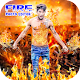 Download Fire Photo Editor - Background Changer For PC Windows and Mac