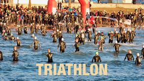 Triathlon thumbnail