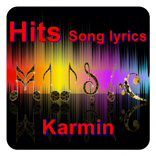 Hits Look At Me Now Karmin