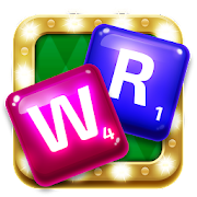 Word Club: Word Search together