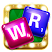 Word Club: Word Puzzle Game